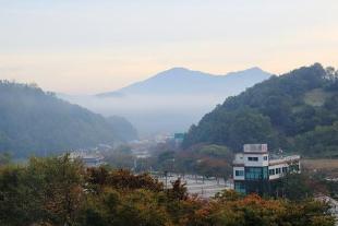 醴泉郡圖片