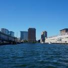 波士顿攻略图片