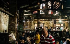 【重庆图片】【私藏重庆】江河不歇,担起与生俱来的厚重行囊