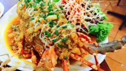 普吉岛美食-你的厨房