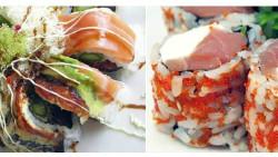 长滩岛美食-Kaeseke Japanese & Seafood