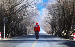 【中国图片】极客:折腾得起,就去走遍中国的东西南北! (漠河-抚远-乌恰-三亚)