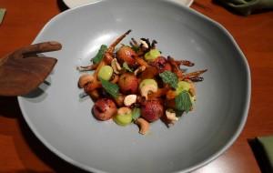 巴厘岛美食-Cuca