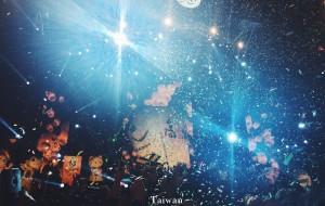 【绿岛图片】#消夏计划#一路风景如画,回望岁月如歌——台湾
