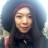 Zoey Lau