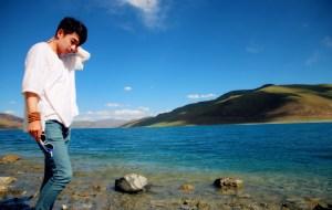 【雅鲁藏布江图片】一段比记忆要长的旅行 —— 西藏行
