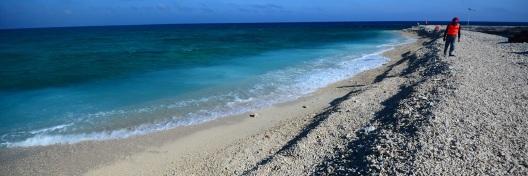 【圆梦西沙】【三亚出发】西沙群岛4天3晚北部湾之星