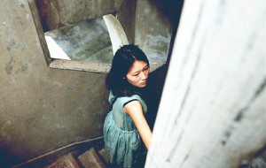 【上海图片】『大睑出品』  蜂首江南||   一日江南女子回忆录。(杭州-上海-苏州-同里-南京14日)