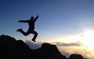 【乞力马扎罗图片】乞力马扎罗:攀上非洲之巅看非洲(攀登非洲最高峰徒步攻略)