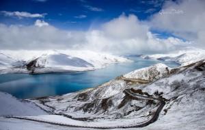【西宁图片】西藏往西,每一公里都精彩(纪念阿里半月行走,珠峰、冈仁波齐转山、G219...)