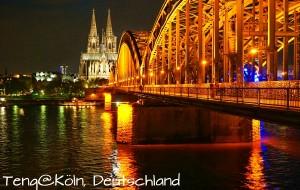【鹿特丹图片】10天4人3国1车--荷兰 德国 奥地利