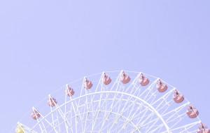 【冲绳图片】#花样游记大赛#春天,感受夏天的风