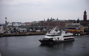 【赫尔辛格图片】北欧(芬兰、瑞典、丹麦、挪威、冰岛五国)NO2--丹麦随拍游记(2015年)