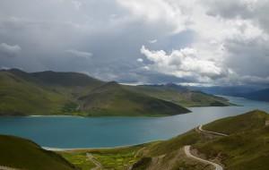 【可可西里图片】2016青藏——甘南行