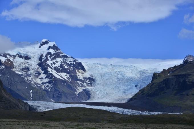 我去的冰岛没有极光,冰岛旅游攻略