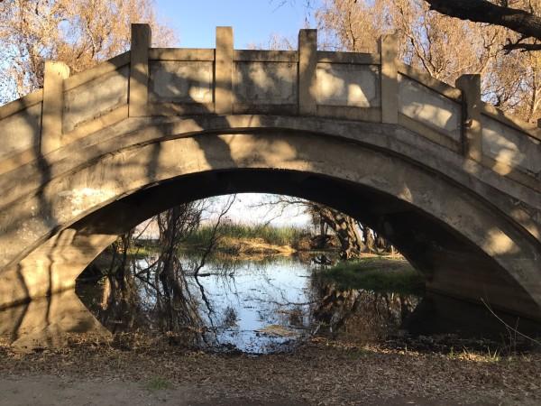 石桥镇有多少人口_石桥镇的介绍