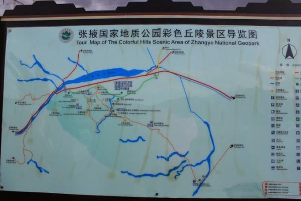【青海湖|敦煌大环线】西宁往西,驼铃在身后