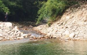 【六盘山图片】南昆山森林公园十字水度假村一游