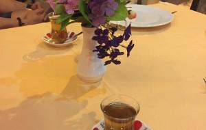 土耳其美食-Old House Restaurant and Cafe