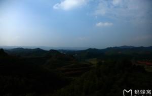 【抚州图片】缘定宜黄  农情赣中——2016国庆自驾游
