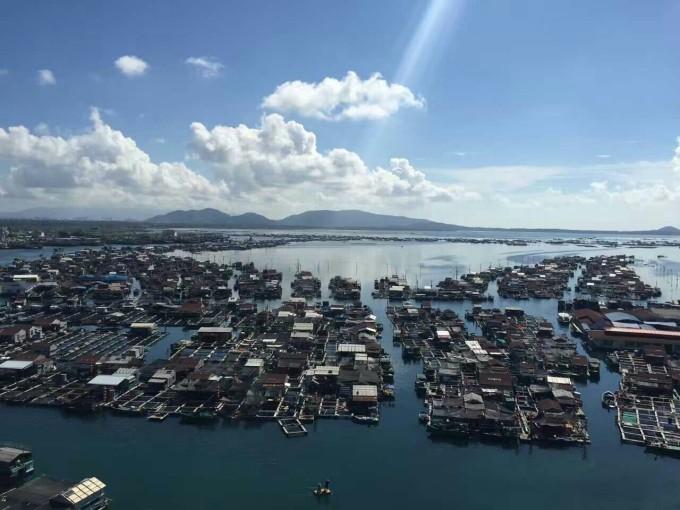海南岛环岛骑行_海南陵水南湾猴岛、分界洲岛简单说一说,陵水旅游攻略 - 马蜂窝