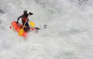 【乌干达图片】自然的召唤-走进乌干达