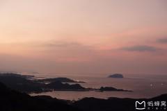 【台湾太WARM】瑞芳记忆:九份山城&平溪铁路线
