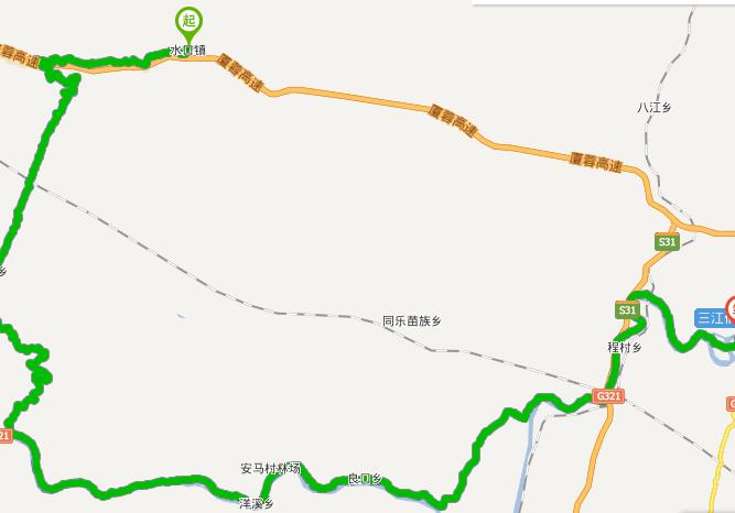 成都——贵州——广西北海,涠洲岛10天自驾游,快乐的南游记!