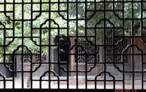 【泸州图片】蜀游萍踪5——2016贺春自驾行录5………合江福宝古镇