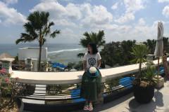 业余游记,送给梦中的巴厘岛