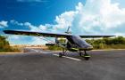 花莲轻航机飞行体验 一起体验飞行的无限乐趣(花莲市区接送)