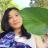 Jasmine_