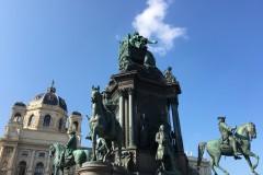 快要爱上的城市--2016初秋9月奥地利捷克2周自驾家庭游
