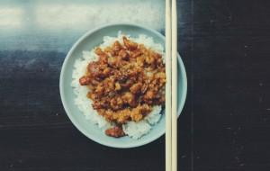 【池上图片】台湾自由行 -代号《寻找》→美食