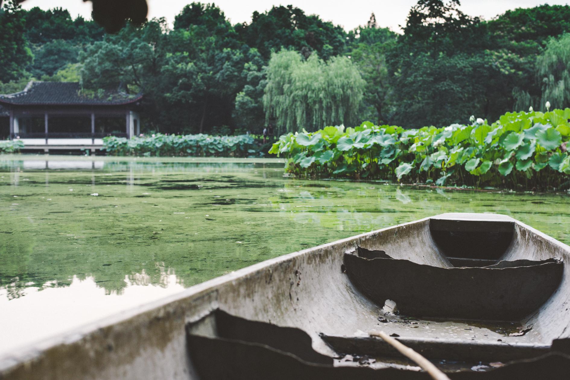杭州西湖十大景点是什么,杭州西湖有哪些景点,杭州西湖著名的景点