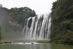 贵州自驾7日游(10月16日-10月22日)