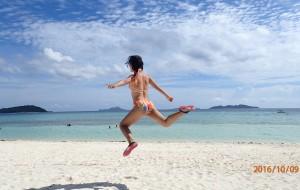 【科隆岛图片】菲律宾巴拉望验证之旅-科隆,爱妮,公主港(更新完毕)