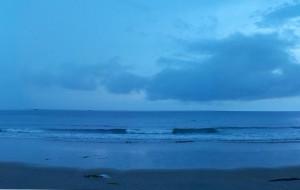 【阳西图片】阳西月亮湾 度假好地方