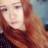 ainy_choi