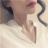 怡橙马代-美丽yo