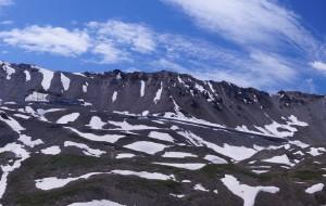 【天山图片】2016年7月一家三口神秘北疆15日梦幻自驾环游记