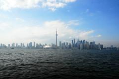 加拿大掠影(五)——多伦多