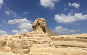 【埃及图片】五大洲之非洲————埃及篇