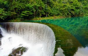 【都匀图片】用7天时间,恋贵州山水。