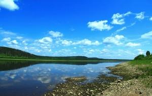 【黑河图片】游遍中国自由行----   一路向北寻找中国最北最美风景线之三  ( 黑龙江篇)