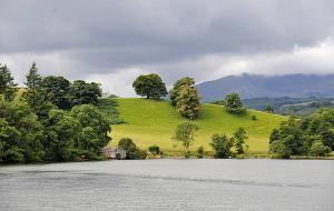 【爱丁堡图片】跟随公交旅游达人 深度体验多彩英伦 走马观花翡翠岛国