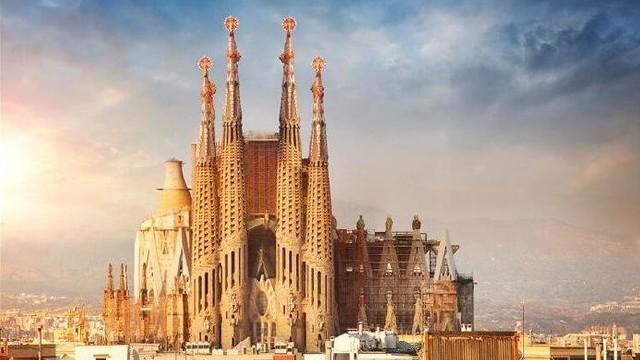 巴塞罗那的图像搜索结果