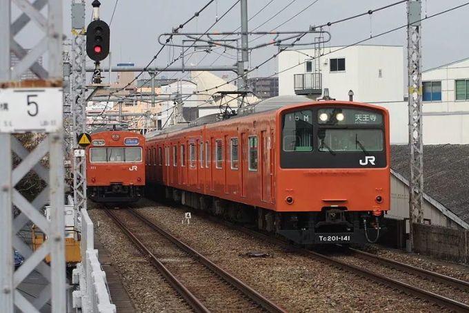 第一次去日本,你不得不知道的实力干货 旅游资讯 第10张