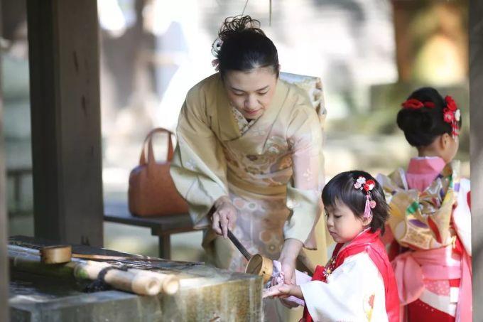 第一次去日本,你不得不知道的实力干货 旅游资讯 第27张