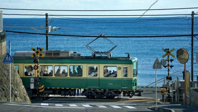第一次去日本,你不得不知道的实力干货 旅游资讯 第32张